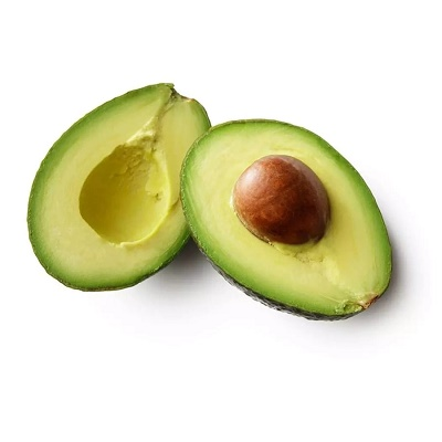 Avocado-Pear